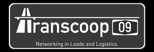 Transcoop Logo