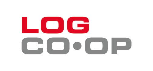 Logo Log Coop